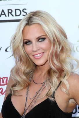 Mtv dating show jenny mccarthy